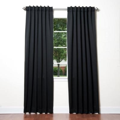 If Youre The Type Who Really Hates Sunlight Passing Through Your Windows Then Blocking Visibility Of Television Best Home Fashion Thermal